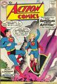 Action Comics Vol 1 252