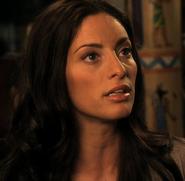 Adrianna Smallville 0001