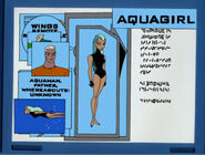 Aquagirl Mareena 002