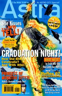 Astro City Special Astra Vol 1 1.jpg