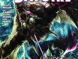Batgirl Vol 3 11