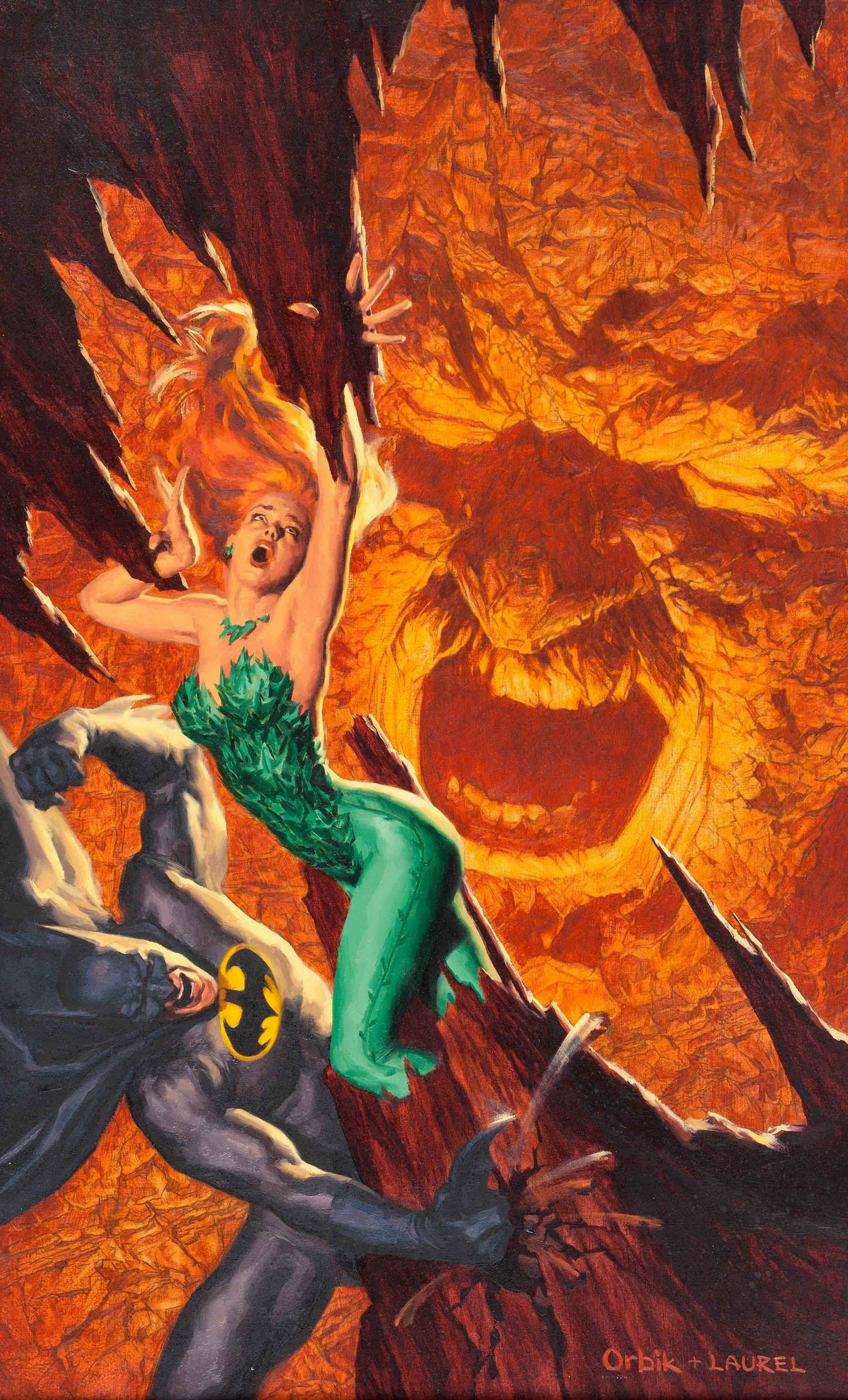 Batman 568 (by Glen Orbik).jpg