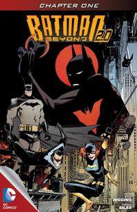 Batman Beyond 2.0 Vol 1 1 (Digital).jpg