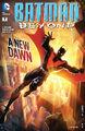 Batman Beyond Vol 5 7