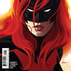 Batwoman Rebirth Vol 1 1.jpg