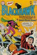 Blackhawk Vol 1 200