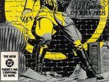 Blackhawk Vol 1 272