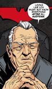 Bruce Wayne Hush Beyond 0001