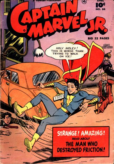 Captain Marvel, Jr. Vol 1 84.jpg