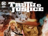 Truth & Justice Vol 1 7 (Digital)