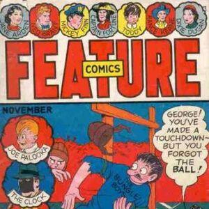 Feature Comics Vol 1 26.jpg
