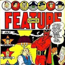 Feature Comics Vol 1 69.jpg