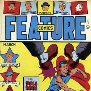 Feature Comics Vol 1 86.jpg