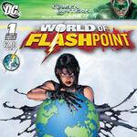 Flashpoint World of Flashpoint Vol 1 1.jpg