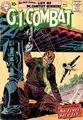 GI Combat Vol 1 48