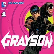 Grayson Vol 1 1.jpg