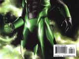 Green Lantern: Emerald Warriors Vol 1 4