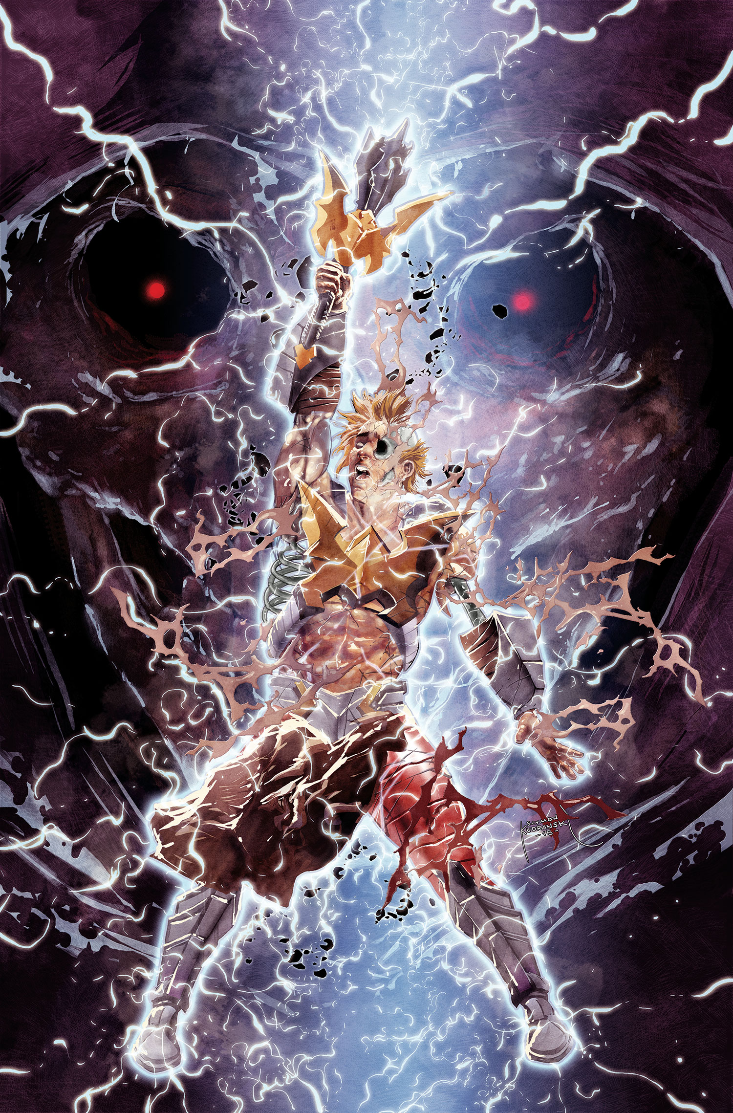He-Man The Eternity War Vol 1 13 Textless.jpg