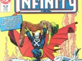 Infinity Inc. Vol 1 28