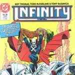 Infinity Inc Vol 1 28.jpg