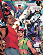 Justice League Queer Prime Earth 0001