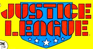 Justice League Vol 1