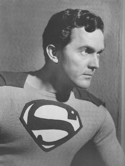 Kal-El (Superman Serials)