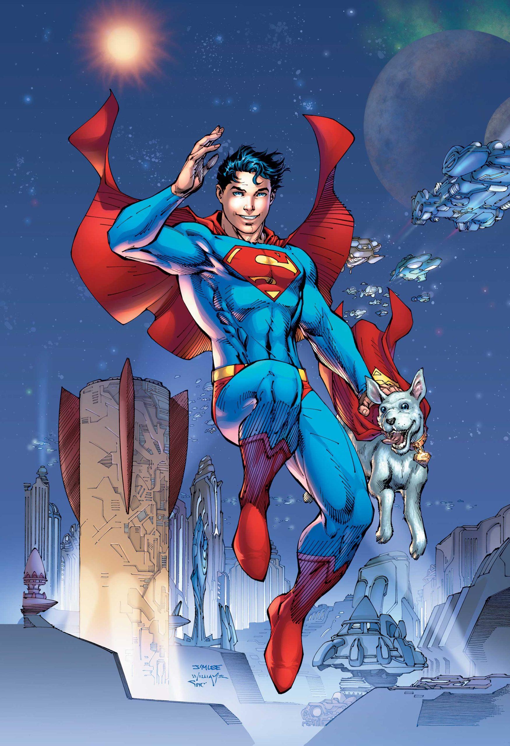 Legion of Super-Heroes Vol 6 2 Variant Textless.jpg