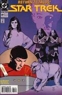 Star Trek Vol 2 61