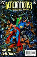Superman Batman Generations Vol 3 12
