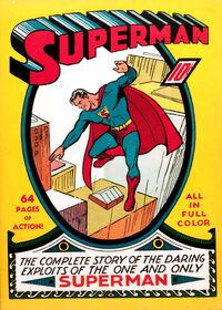 Superman v.1 1.jpg