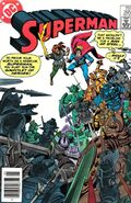 Superman v.1 395