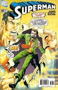 Superman v.1 660