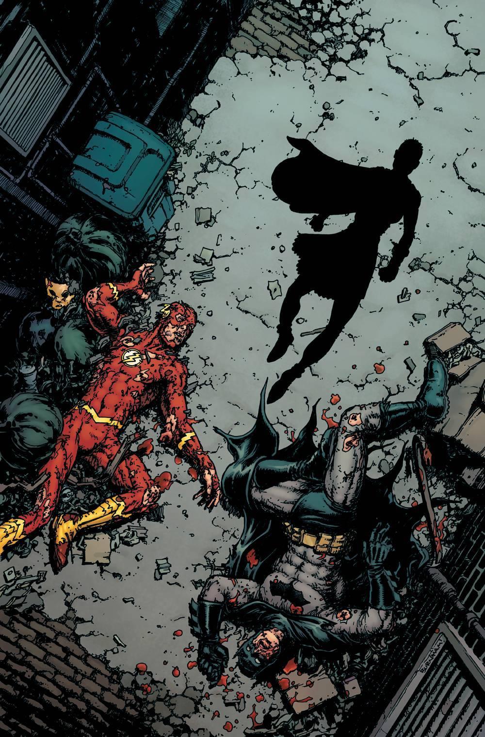 The Flash Vol 5 64 Textless.jpg