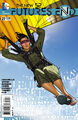 The New 52 Futures End Vol 1 27
