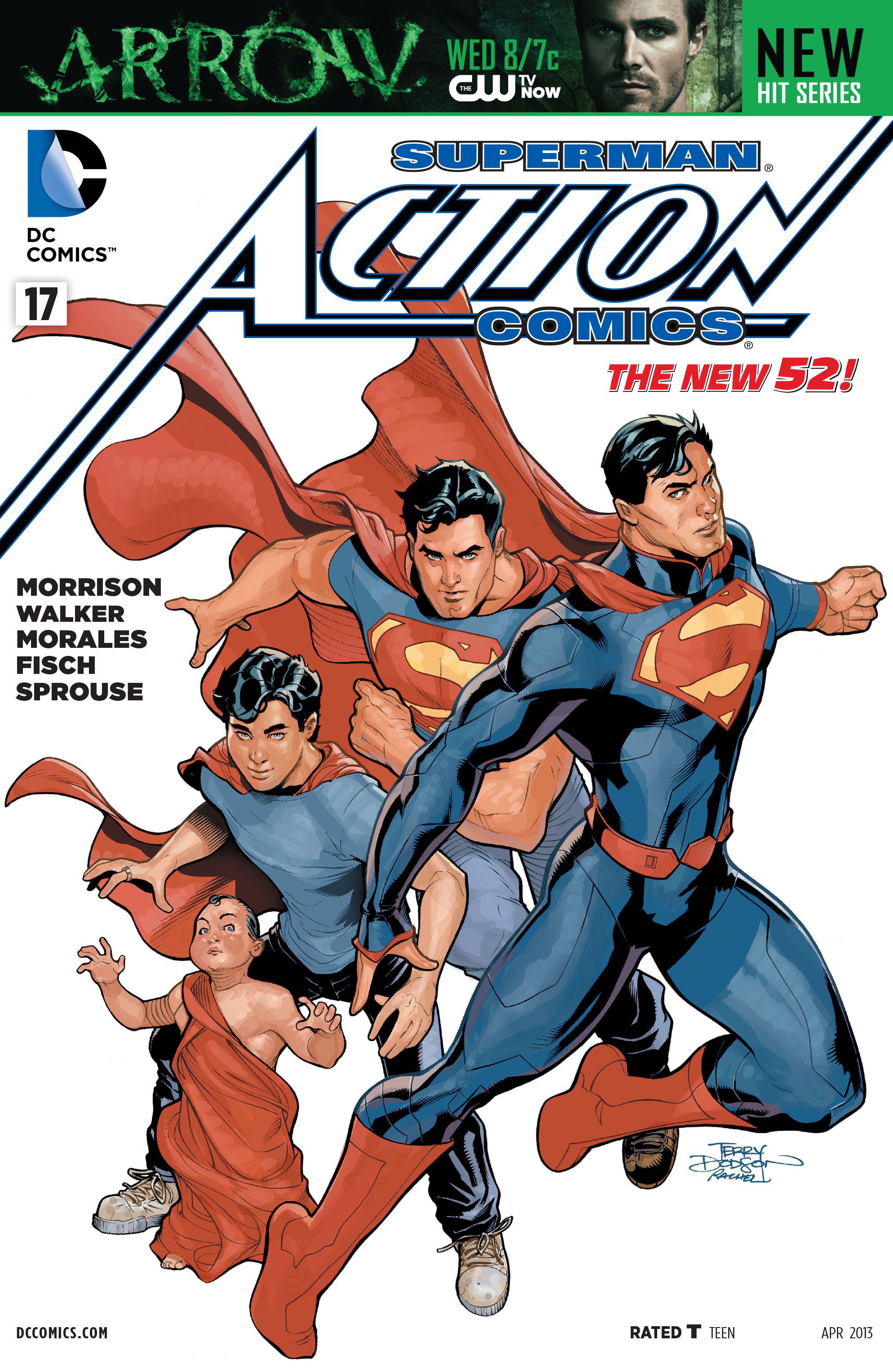 Action Comics Vol 2 17 Variant.jpg