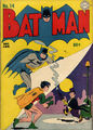 Batman 14