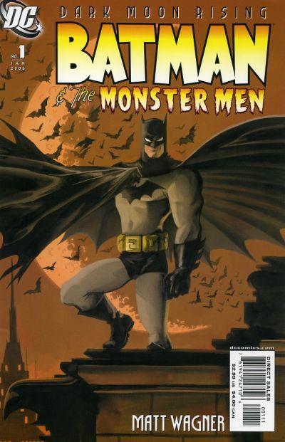 Batman and the Monster Men 1.jpg