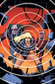 Black Canary 0017