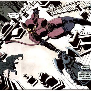 Catwoman 0140.jpg