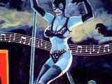 Selina Kyle (Earth-37)