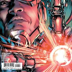 Cyborg Rebirth Vol 1 1.jpg