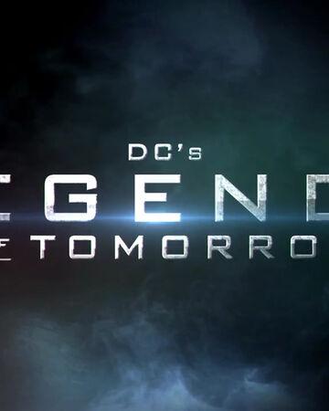 DC's Legends of Tomorrow TV Series 0001.jpg