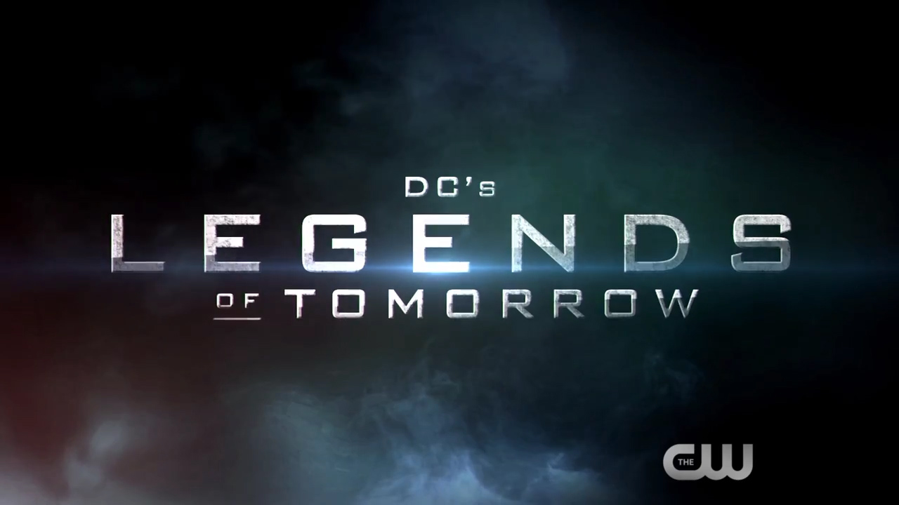 DC's Legends of Tomorrow TV Series 0001.jpg