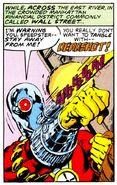 Deadshot 0010