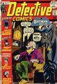 Detective Comics 420