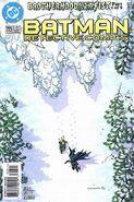 Detective Comics 723