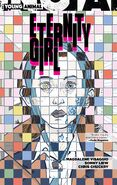 Eternity Girl Collected
