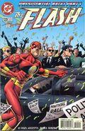 Flash v.2 120