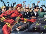 The Flash Vol 2 120